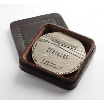 """Medal  """"SPRAWIEDLIWY WŚRÓD NARODÓW ŚWIATA"""""""