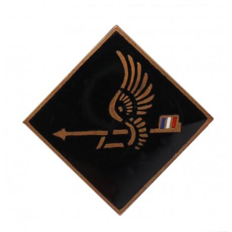 Zestaw dokumentów, odznak i odznaczeń po pilocie 308  Dywizjonu