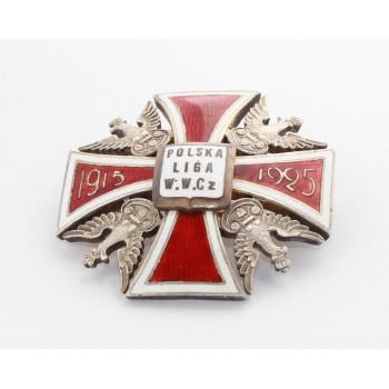 Polska Liga Wojennej Walki Czynnej