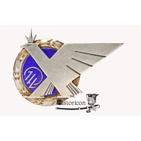 1 Pułk Lotniczy