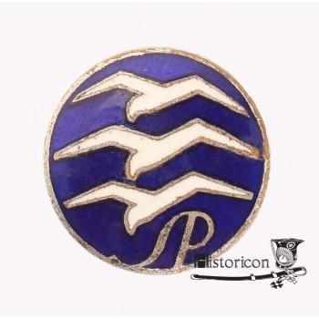 Odznaka pilota szybowcowego