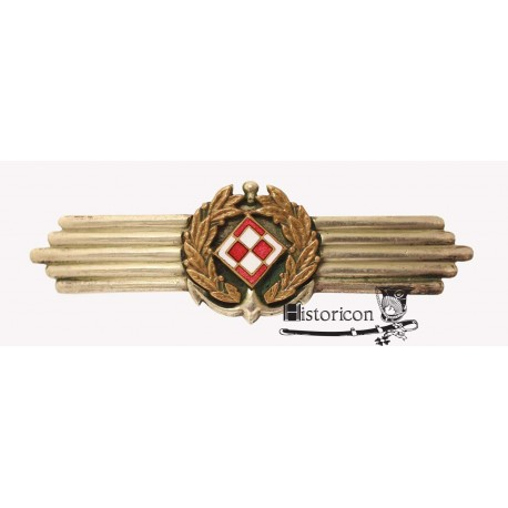 Polska Eskadra Balonowa