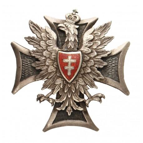 [1.7] Front Litewsko-Białoruski ? wersja luksusowa