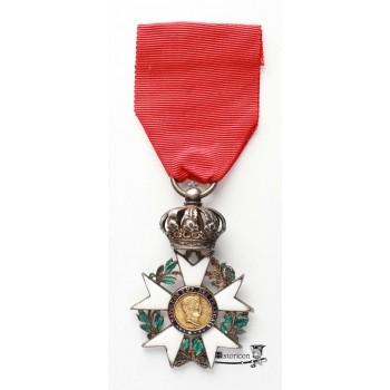 Legia Honorowa I Cesarstwo