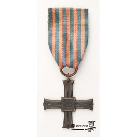 Krzyż Monte Cassino