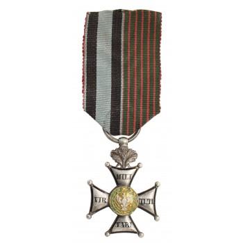 Virtuti Militari XIX w.