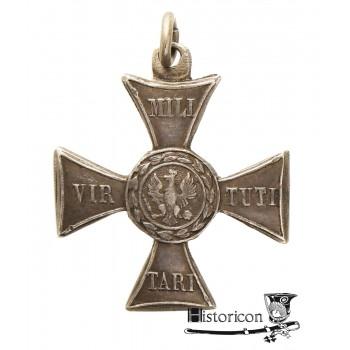 Virtuti Militari 1831 Rosja