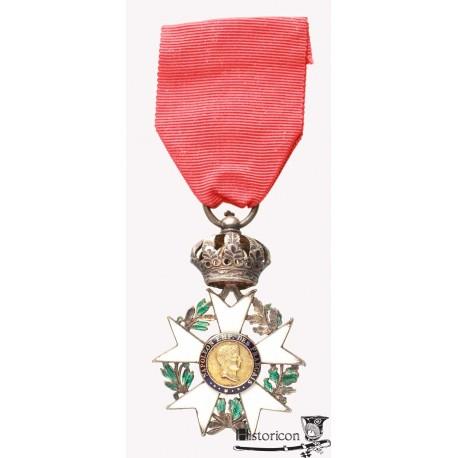 Order Legii Honorowej I Cesarstwo
