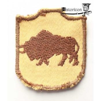 (14) 5 Kresowa Dywizja Piechoty