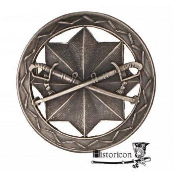 Odznaka Szkoły Oficerskiej Związku Walki Czynnej