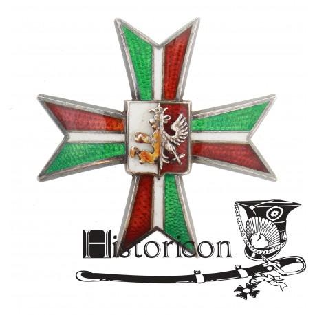 4 Pułk Strzelców Konnych