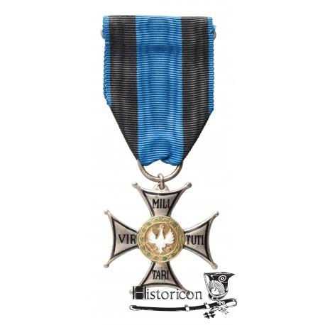 Virtuti Militari 5 klasy 2 Korpus gen. Andersa