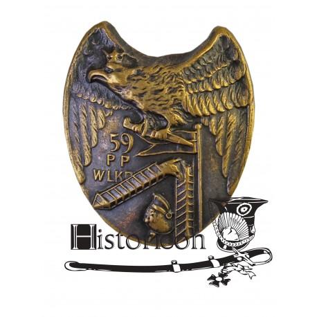 59 Pułk Piechoty