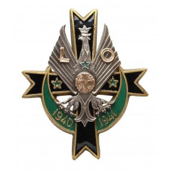 Legia Oficerska
