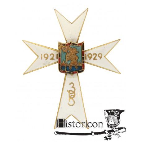 3 Pułk Saperów