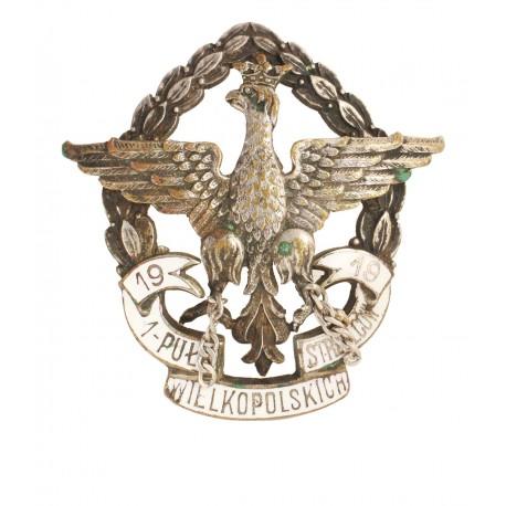 55 Pułk Piechoty