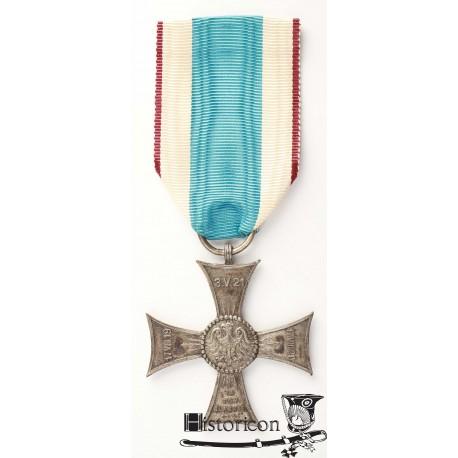 Krzyż Śląski
